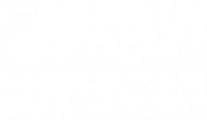 Title - Cases in your closet? Boxes in your box room?